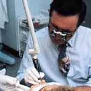 Dr Capriotti - Cosmetic Surgeon - Certifications & Memberships