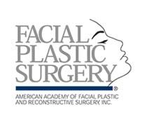 facial-plastic-surgery