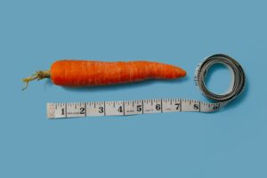 penis may be longer after cosmetic penile surgery